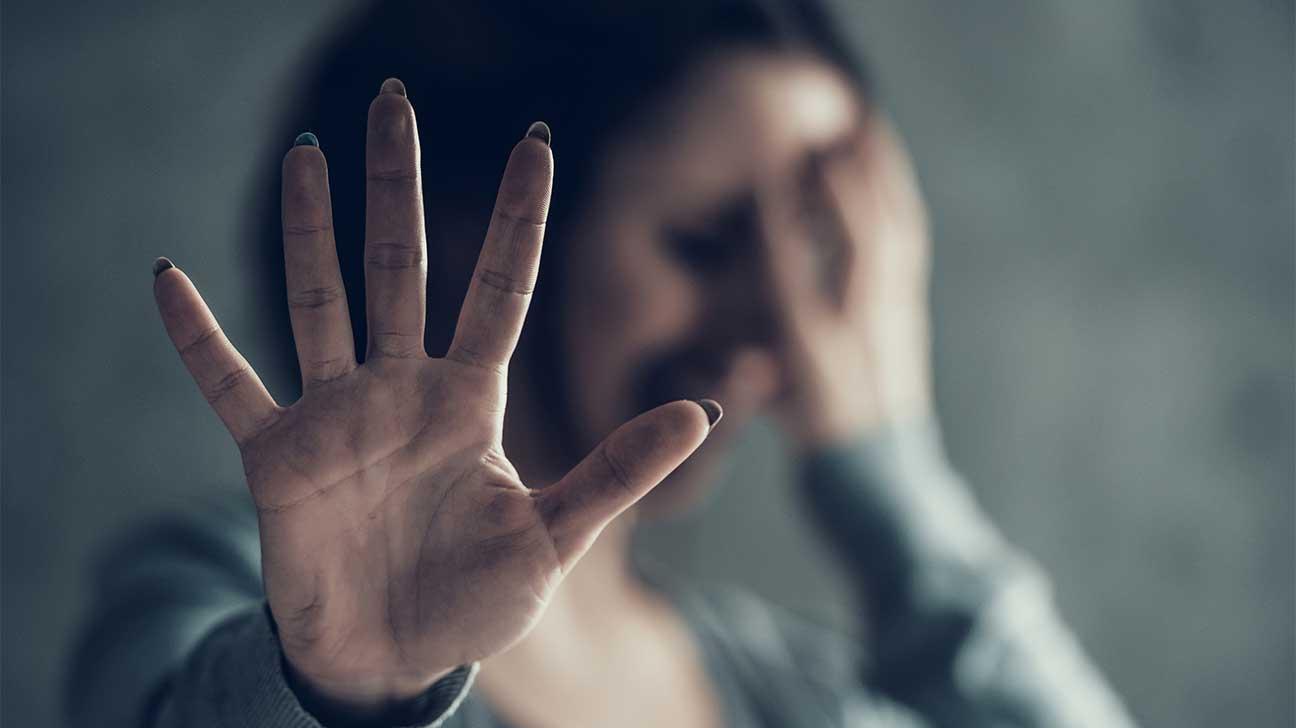 How To Help Sexual Assault Among Volunteers In California